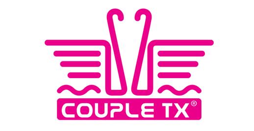 Mã giảm giá CoupleTX tháng 10/2021