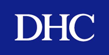 Mã giảm giá DHC Vietnam tháng 3/2021