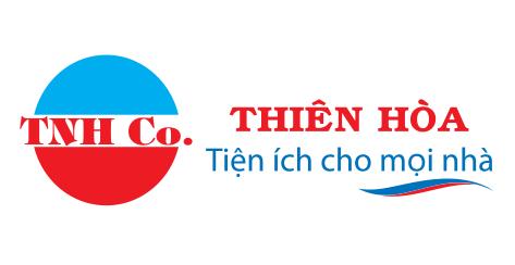 Mã giảm giá Điện Máy Thiên Hoà tháng 10/2019