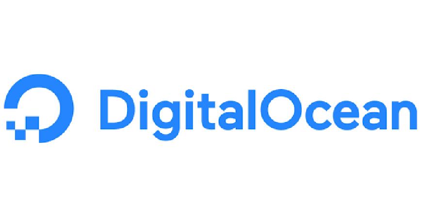 Mã giảm giá DigitalOcean