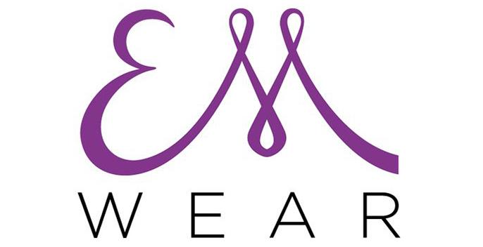 Mã giảm giá Emwear tháng 8/2021