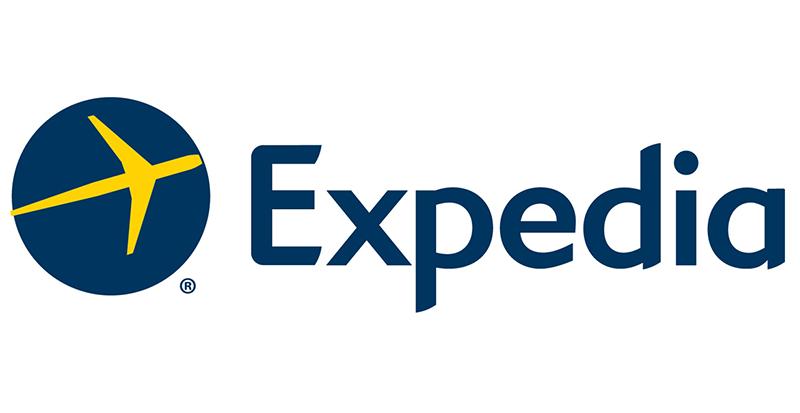Mã giảm giá Expedia tháng 11/2019
