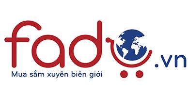 Mã giảm giá Fado, khuyến mãi voucher tháng 8