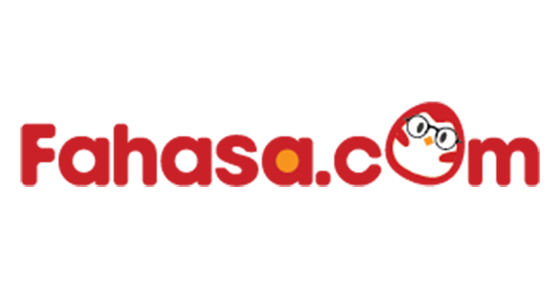 Mã giảm giá Fahasa tháng 4/2020