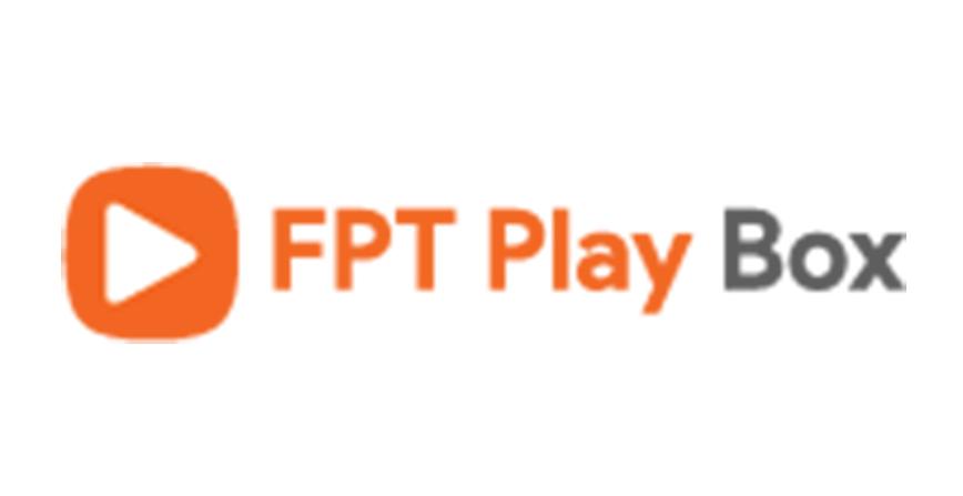 Mã giảm giá FPT Play Box
