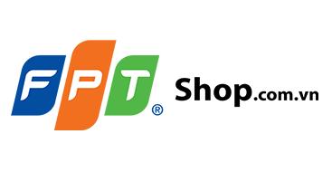 Mã giảm giá FTPShop tháng 10/2019