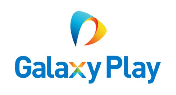 Mã giảm giá Galaxy Play tháng 9/2021