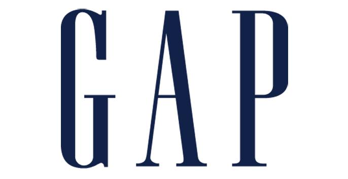 Mã giảm giá GAP tháng 1/2021
