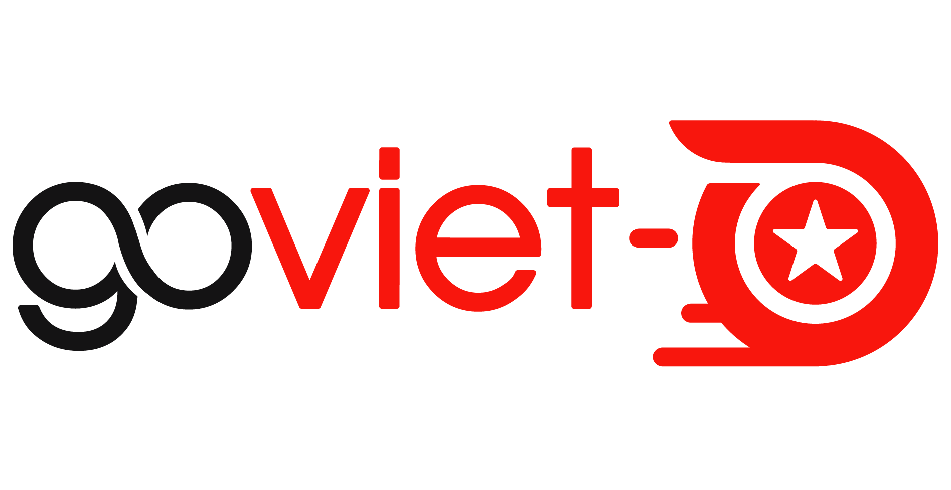 Mã giảm giá Goviet tháng 12/2019