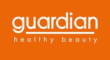 Mã giảm giá Guardian tháng 1/2021