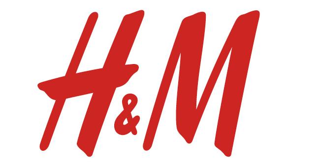 Mã giảm giá H&M tháng 11/2019