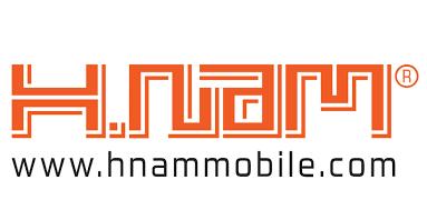 Mã giảm giá Hnammobile tháng 11/2019