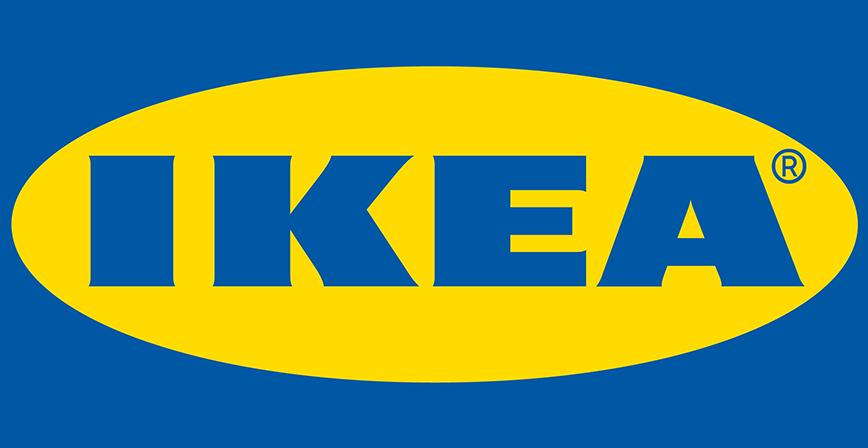 Mã giảm giá IKEA