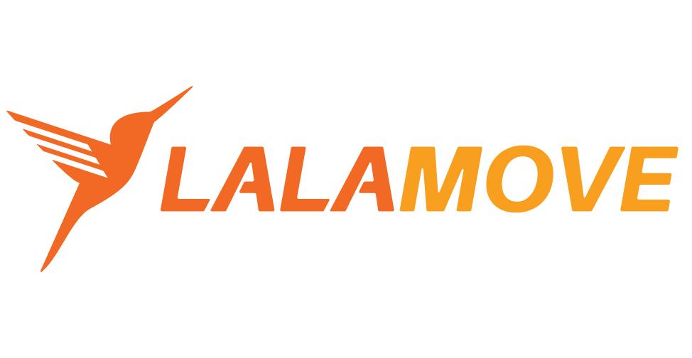 Mã giảm giá Lalamove tháng 10/2021