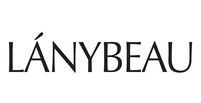 Mã giảm giá Lánybeau tháng 1/2021