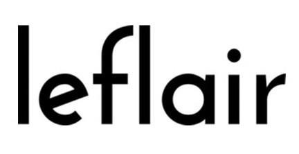 Mã giảm giá Leflair tháng 10/2019