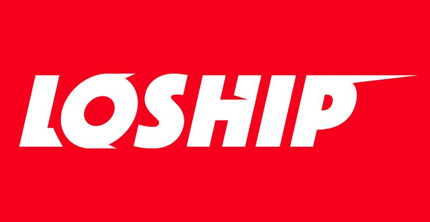Mã giảm giá Loship tháng 10/2021