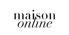 Mã giảm giá Maison Online tháng 4/2021