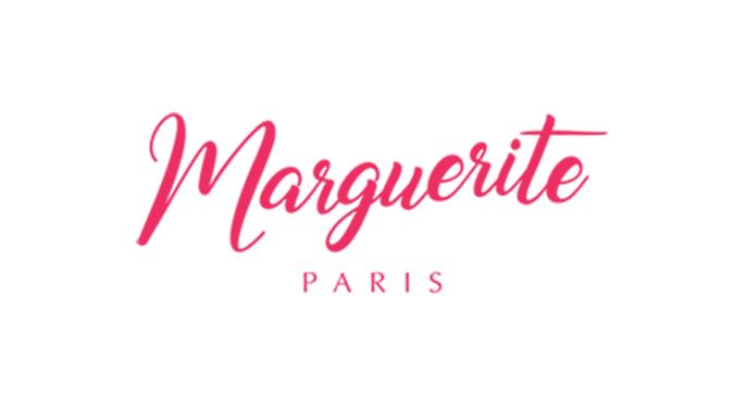 Mã giảm giá Marguerite Paris tháng 8/2020