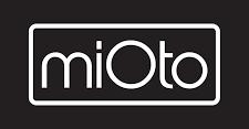 Mã giảm giá Mioto tháng 11/2019