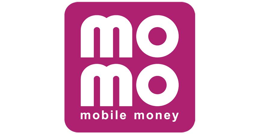 Mã giảm giá MOMO tháng 11/2019
