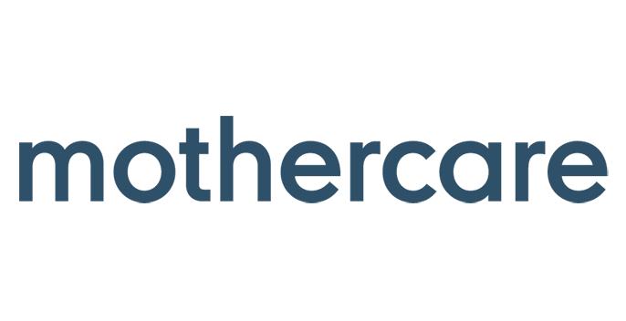 Mã giảm giá mothercare tháng 10/2021