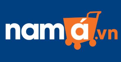 Mã giảm giá Nama tháng 9/2020