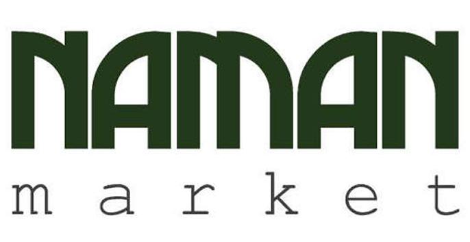 Mã giảm giá Nam An Market tháng 4/2021