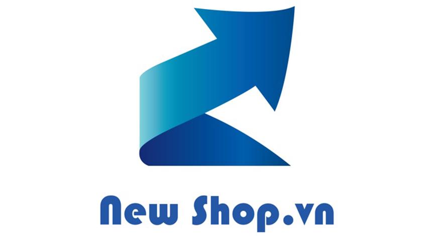 Mã giảm giá NewShop tháng 4/2021