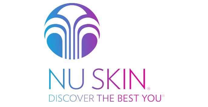 Mã giảm giá Nu Skin tháng 4/2021