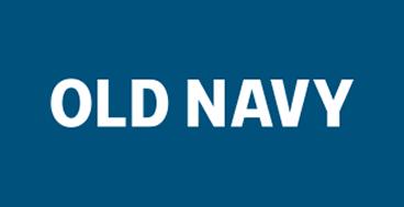 Mã giảm giá Old Navy tháng 4/2021