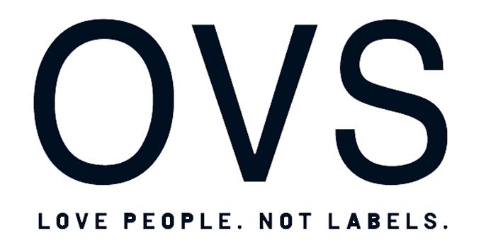 Mã giảm giá OVS tháng 1/2021