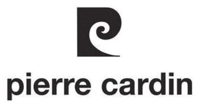 Mã giảm giá Pierre Cardin tháng 1/2021