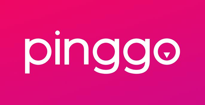 Mã giảm giá PingGo tháng 2/2021