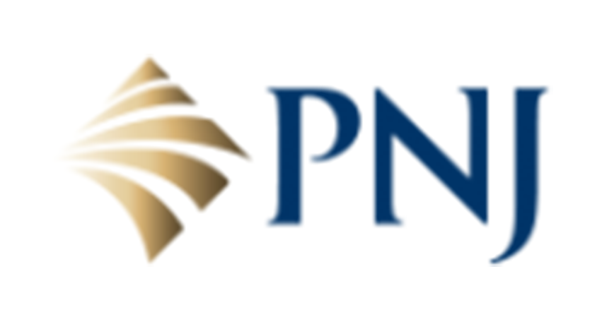 Mã giảm giá PNJ tháng 10/2020