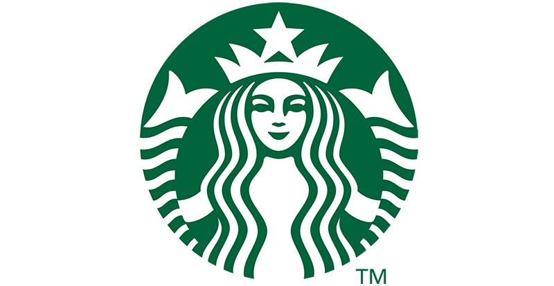 Mã giảm giá Starbucks tháng 11/2019