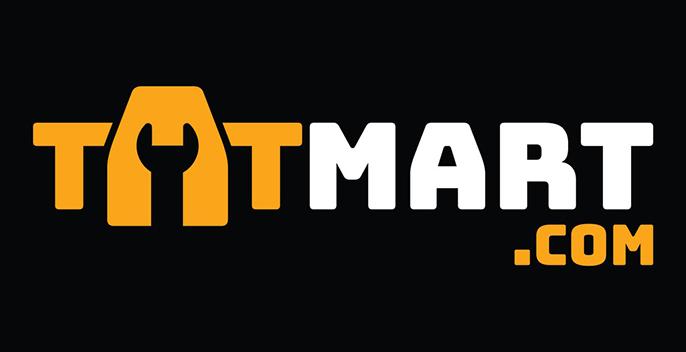 Mã giảm giá TATMart tháng 1/2021