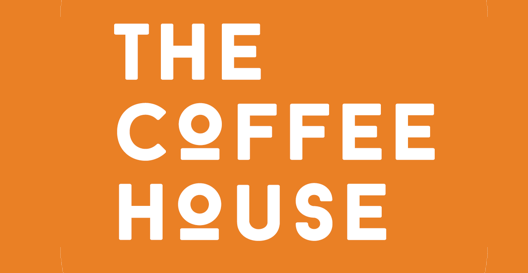 Mã giảm giá The Coffee House tháng 4/2020