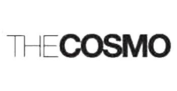Mã giảm giá The Cosmo tháng 11/2019