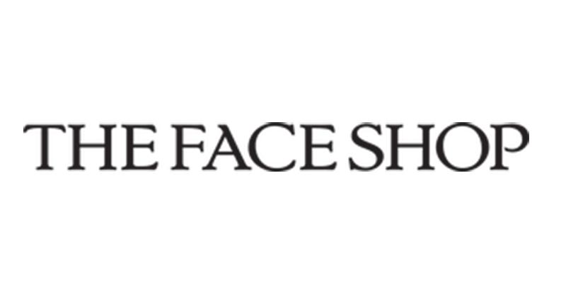 Mã giảm giá The Face Shop tháng 11/2019