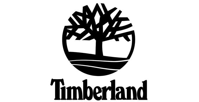 Mã giảm giá Timberland tháng 1/2021