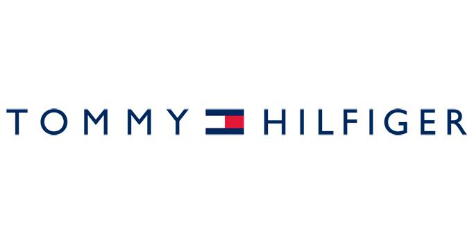 Mã giảm giá Tommy Hilfiger tháng 4/2021
