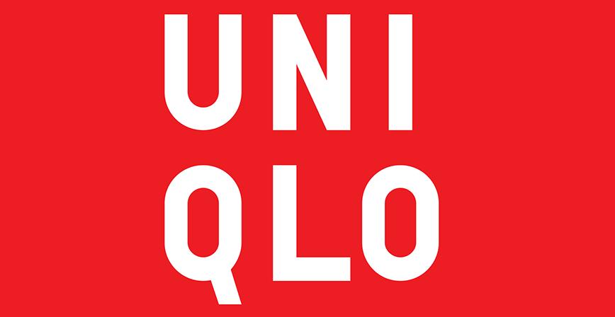 Mã giảm giá Uniqlo tháng 11/2019