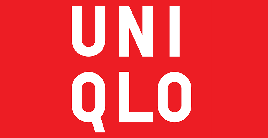 Mã giảm giá Uniqlo