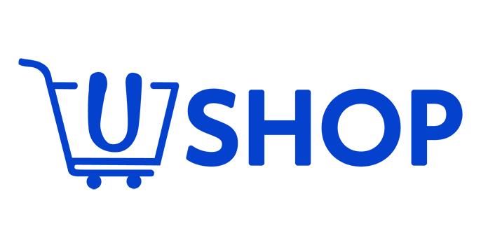 Mã giảm giá UShop, khuyến mãi voucher tháng 3