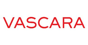 Mã giảm giá Vascara tháng 11/2019