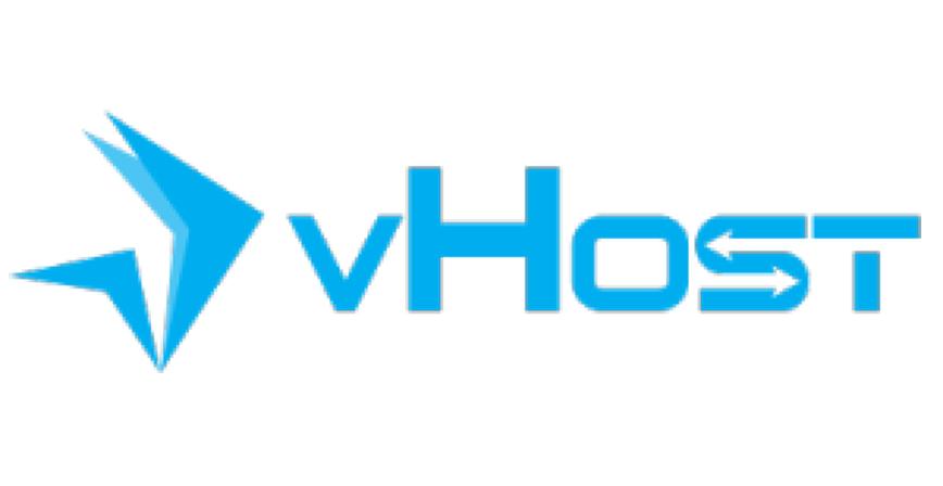 Mã giảm giá vHost tháng 11/2019