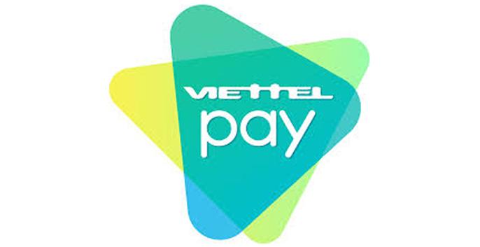 Mã giảm giá ViettelPay, khuyến mãi voucher tháng 7