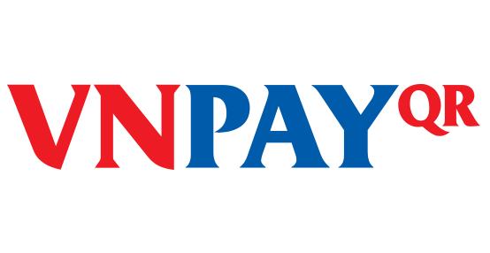Mã giảm giá VNPay tháng 11/2019