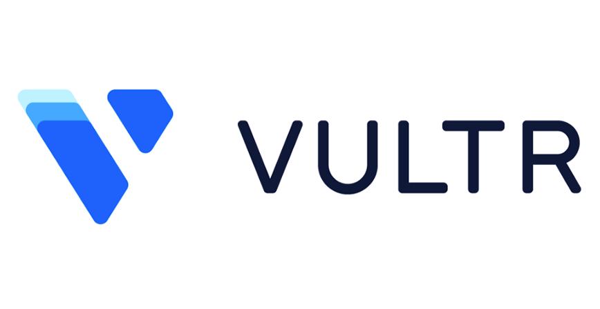Mã giảm giá Vultr tháng 11/2019